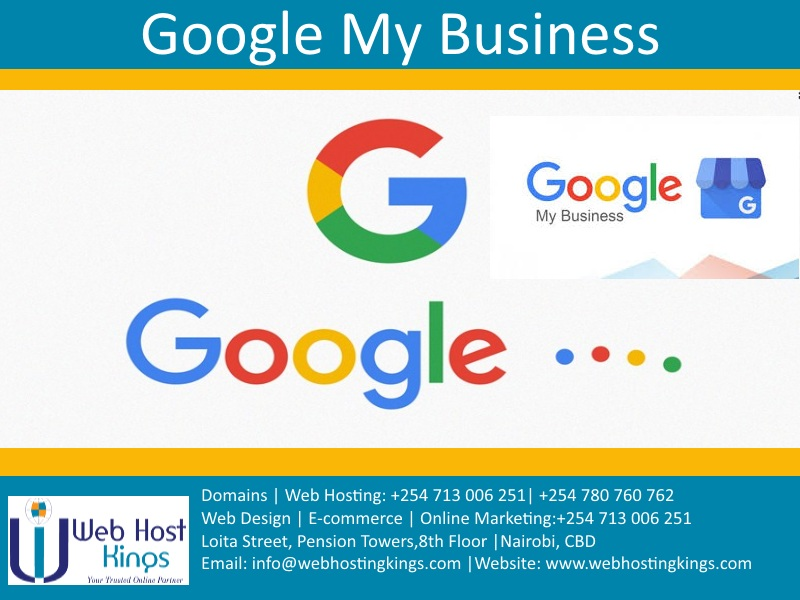 Google My Business  Web Host Kings. Insurance Companies In Missouri. Liability Only Car Insurance. Audio Visualizer Software Sewer Pipe Relining. Windows Remote Desktop Connection. Best Mba University In Usa City College Fund. Project Planning Excel Template. Counseling Degree Online Collection Debt Help. Benefits Of Weight Loss Surgery