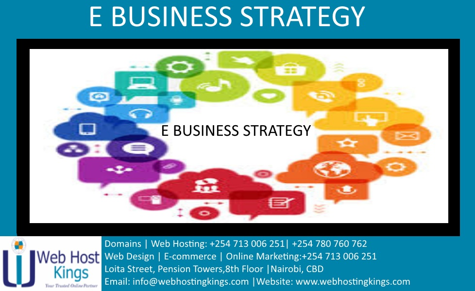 e business web 2 0 Is social media/web 20 for retail just hype or an essential part of doing business in the 21st century the wikipedic definition of web 20 is a second generation.